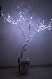 1000 images about luces on pinterest led navidad and - Arbol de navidad con luces led ...
