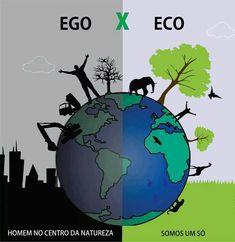 Это эго экология Reduzir, Reciclar e Reutilizar para um mundo mais sustentável :)) Save Planet Earth, Save Our Earth, Our Planet, Save The Planet, Save Earth Posters, Environmental Posters, Environmental Education, Earth Drawings, Art Environnemental