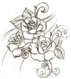 sketchhhhhh+by+WillemXSM.deviantart.com+on+@deviantART