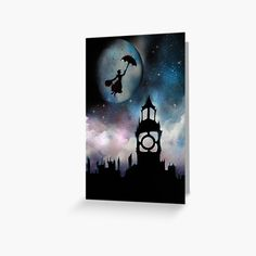 Graphic T Shirts, Mary Poppins, Designs, Greeting Cards, Batman, People, Fictional Characters, Art Production, Graphic Tees