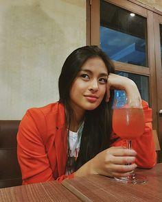 Gabbi Garcia Instagram, Gabi Garcia, Filipino Girl, Filipina Beauty, Photography 101, Ulzzang, Celebrities, Girls Selfies, Picture Ideas