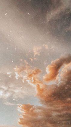 neutrale Textur iPhone Hintergrund Cloud Fotografie neutrale Kunst Inspiration m. - neutrale Textur iPhone Hintergrund Cloud Fotografie neutrale Kunst Inspiration m – … – neutr - Clouds Wallpaper Iphone, Cloud Wallpaper, Cute Wallpaper Backgrounds, Pretty Wallpapers, Tumblr Wallpaper, Iphone Wallpapers, Wallpaper Wallpapers, Mobile Wallpaper, Backgrounds For Iphone