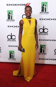 hollywood-awards-lupita-nyongo