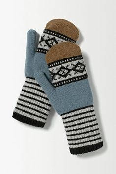 Timeless Touch Gloves | Anthropologie.eu