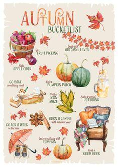 Hygge, Autumn Aesthetic, Autumn Cozy, Fall Scents, Autumn Activities, Hello Autumn, Autumn Inspiration, Happy Fall, Fall Season