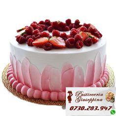 Easy No Bake Desserts, Dessert Recipes, Cupcakes Decorados, Peanut Butter Desserts, No Bake Bars, Baked Banana, Drip Cakes, Pretty Cakes, Creative Cakes