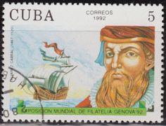 Pedro Álvares Cabral, portuguese navigator, the first European to see Brazil