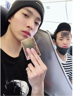 hoshi u okay? seventeen's ig update Seventeen Memes, Hoshi Seventeen, Seventeen Debut, Carat Seventeen, Woozi, Jeonghan, K Pop, Hip Hop, Choi Hansol