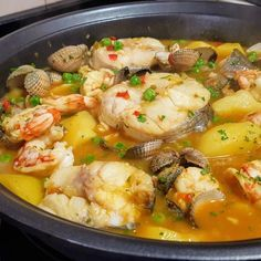 Spanish Cuisine, Spanish Tapas, Baby Squid, French Food, Seafood Recipes, Appetizers, Menu, Healthy Recipes, Diet