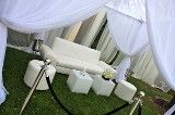 Party Rentals Los Angeles | LA Party Rentals | furniture rental Los Angeles