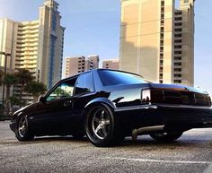 American Muscle — #ford#Mustang#SVT tag–> #American_muscle_mustangs...