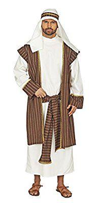 Die 50 Besten Bilder Von Einfache Kostüme Für Männer Costumes