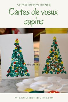 Christmas Decorations For Kids, Christmas Greeting Cards, Christmas Greetings, Christmas Time, Holiday Cards, Merry Christmas, Christmas Ornaments, Holiday Decor, Card Making For Kids