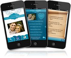 PhotoOpp Bride Edition App - the wedding app that replaces disposable cameras Wedding Photo App, Wedding App, Wedding Wishes, Friend Wedding, Wedding Trends, Wedding Vendors, Wedding Engagement, Wedding Styles, Wedding Photos