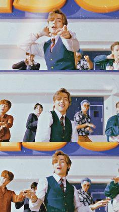 Daegu, Foto Bts, Seokjin, Namjoon, Kim Taehyung, Bts Lockscreen, Boy Scouts, Kpop, Jung Hoseok