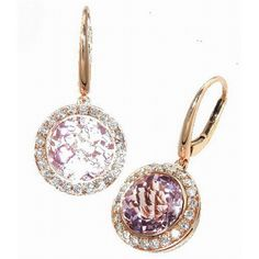 Ace Harriet Collection Ear Rings