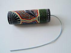 palo de trueno Musical Instruments, Cuff Bracelets, Jewelry, World, Thunder, Music Instruments, Calm, Jars, Jewlery