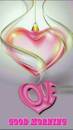 Love heart in pink Heart Wallpaper, Love Wallpaper, Cellphone Wallpaper, Colorful Wallpaper, Love Heart Images, I Love Heart, Black Cat Art, Heart Art, Good Morning Quotes