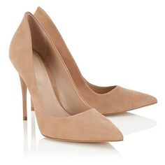 Aldo Pointed Court Heels ❤ liked on Polyvore featuring shoes, pumps, aldo shoes, pointed-toe pumps, aldo footwear, aldo pumps and pointy shoes