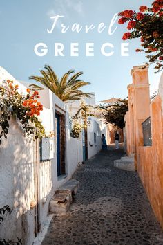 Travel to Greece and discover its beauties: from the dreamy islands to the ancient Acropolis, Greece will not leave you upset! Travel Pictures, Travel Photos, Acropolis Greece, Travel Around The World, Around The Worlds, Ancient Beauty, Digital Nomad, Copywriting, Greece Travel