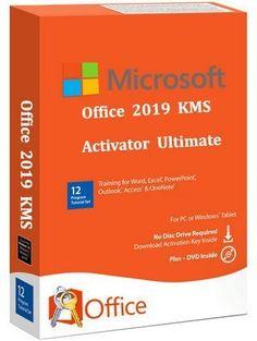 descargar office gratis para windows 10 con serial