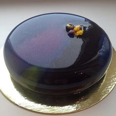 beautiful cake creations 4