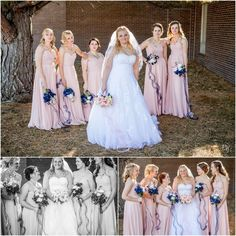 Married : Mr. and Mrs. Couto | Cheyenne, WY Wedding Photographer » Emily Kowalski Photography