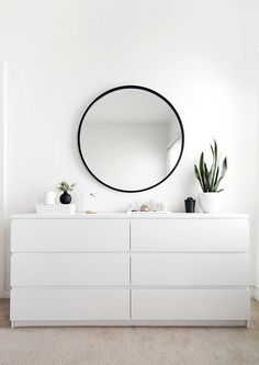awesome Bedroom Organization Progress - Homey Oh My! by http://www.99-home-decorpictures.xyz/minimalist-decor/bedroom-organization-progress-homey-oh-my-2/