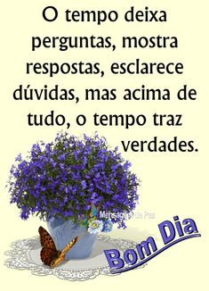 Lindos Vídeos Lindas Mensagens: O tempo New Years Eve Party, Keep In Mind, Good Morning, Improve Yourself, Messages, Words, Quotes, Pin It, Emoji
