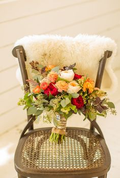 Flowers by Denise   Mike Larson Photography