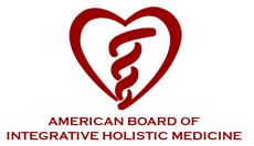 The ABIHM Resources for Learning: Peer CME Opportunities - The American Board of Integrative Holistic Medicine http://www.abihm.org/physicians/resources-for-learning