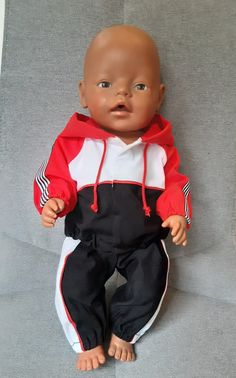 Wollyonline sells digital doll patterns for a variety of dolls. There is also a large selection of FREE patterns available. Doll Clothes Patterns, Doll Patterns, Clothing Patterns, Shiny Fabric, Black Fabric, Baby Born Clothes, Baby Doll Accessories, Sewing Elastic, Sewing Dolls