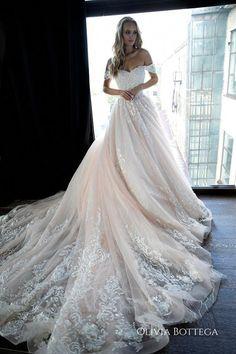 f9e3db10c3f Eager wedding ideas web link Ideen Für Die Hochzeit