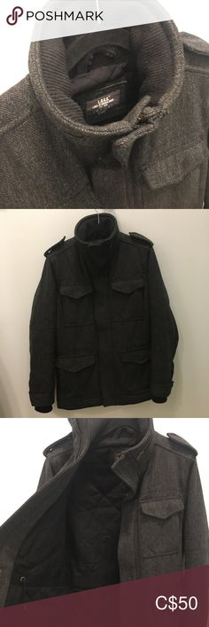 70% OFF Arc'teryx Sale Men's Clothing Online