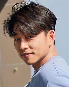 Gong Yoo Smile, Yoo Gong, Goong Yoo, Goblin Gong Yoo, Boyce Avenue, Like Fine Wine, Lee Dong Wook, Korean Men, Asian Actors