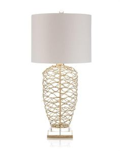 living room floor lamps Luxury Lighting, Lighting Design, High End Lighting, Bedroom Lamps, Room Lights, Lamp Design, Modern Lamps, Lamp Ideas, Lamp Table