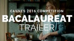Regizorul Cristian Mungiu a fost premiat la CANNES 2016 Cannes, Competition, Youtube, Graduation, Films, English, 2016 Movies, Movies, English Language