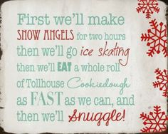 Quotes From Elf Extraordinary Quotes From Elf 3  Things  Pinterest  Elves Elf Funny And .