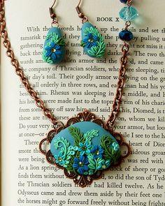 N emb med blue on copper (3)