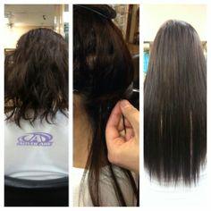 www.hair-extensions-sandiego.com/shop/