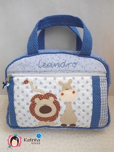 Childrens Gifts, Kids Gifts, Baby Backpack, Baby E, Baby Diaper Bags, Patchwork Bags, Hospital Bag, Baby Decor, Baby Accessories