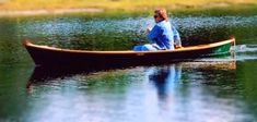The Cajun Secret - 'best pirogue plans online' Wooden Boat Plans, Wooden Boats, Aluminum Crafts, Good Times Roll, Used Boats, Canoes, Boater, Small Boats, Water Features
