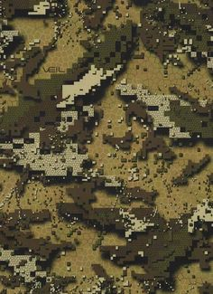 Camouflage Wallpaper, Camo Wallpaper, Cool Backgrounds For Iphone, Oneplus Wallpapers, Camo Guns, Camouflage Patterns, Camo Designs, Badges, Military Camouflage