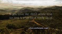 """Emily Dickinson Life Quotes - Emily Dickinson Life Quotes and Emily Dickinson Quote: """"Life Is A Spell So Exquisite That - Thoreau Quotes, Rumi Quotes, Nature Quotes, Wise Quotes, Attitude Quotes, Inspirational Wallpapers, Inspirational Quotes, Motivational Quotes, Anne Frank Quotes"""