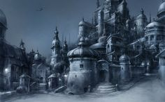 Google Image Result for http://wallpaperswa.com/thumbnails/detail/20120611/castles%2520flying%2520fantasy%2520art%2520brooms%2520nighttime%2520witches%25201680x1050%2520wallpaper_wallpaperswa.com_85.jpg