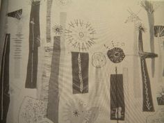 Decorative Wall Hangings 1962 Book by SongbirdSalvation on Etsy