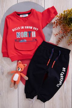 Baby Boy Outfits, Kids Outfits, Casual Outfits, Men Casual, Fashion Outfits, Baby Boy Fashion, Kids Fashion, Boys Clothes Style, Tracksuit Jacket