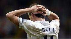 ¿Como afrontar la presión?  http://futbolenpositivo.com/?p=2502