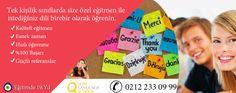en iyi ingilizce kursu Dil, Language, School, Languages, Language Arts