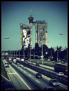 Novi Beograd   #novibeograd